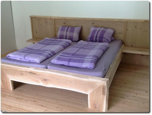 fotogalerie. Black Bedroom Furniture Sets. Home Design Ideas